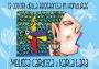 Lotte femministe in centroamerica. Iniziative al CSOA Gabrio