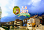 Critical Beer, Bussoleno, 7-8 settembre