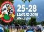 FESTIVAL ALTA FELICITà 2019