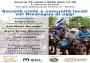 INCONTRO SUL NICARAGUA 19 OTTOBRE