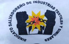Campagna a favore del sindacato SSINT