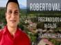Verso le elezioni in El Salvador